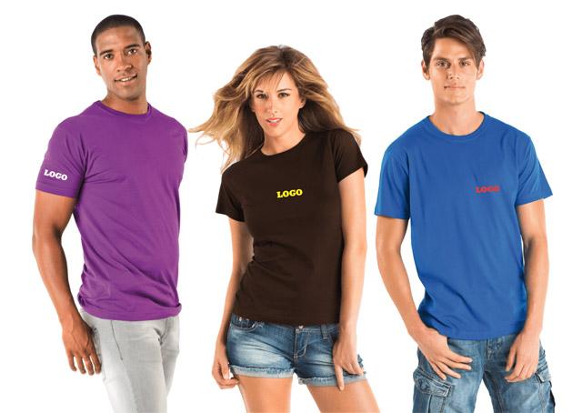 Promocijske majice