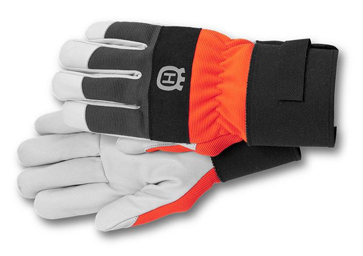 Zaščitne rokavice Husqvarna Classic